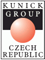 Kunick Group Czech Republic s.r.o.